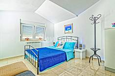 Villa for 9 people in Istria Istria