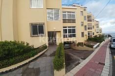 Appartement pour 2-3 personnes à 100 m de la plage Ténériffe