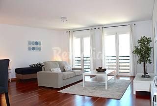 Vanilla Apartment, Graça, Lisboa Lisbon