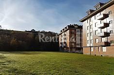 Apartamento Ribadesella Asturias 700 m de la playa Asturias