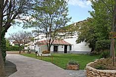 Apartamento en alquiler en Valle del Zalabí Granada