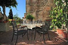 Appartamento in affitto a Dubrovnik Raguseo-Narentana