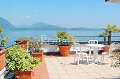 Villa for 2 people in Baveno Verbano-Cusio-Ossola