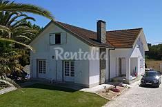 Apartamento para alugar em Beira Coimbra