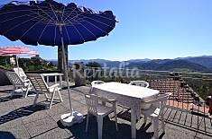 Villa zur Vermeitung in Sesta Godano La Spezia