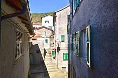 Villa zur Vermeitung in Rio La Spezia