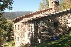Apartamento para 5 personas Vallter 2000 Girona/Gerona