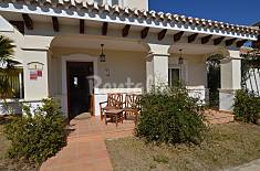 Villa for 8 people in Murcia Murcia
