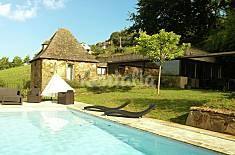 Apartamento para alugar em Altillac Corrèze