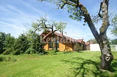 Apartamento en alquiler en Abbévillers Doubs
