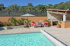 Apartment for rent in Gard Gard