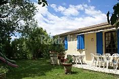 Apartment for rent in Clarensac Gard