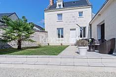 Apartment for rent in Beaumont-En-Veron Indre-Et-Loire