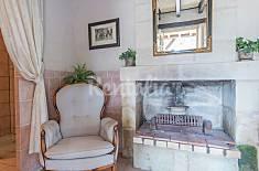 Apartamento para alugar em Cinais Indre-Et-Loire