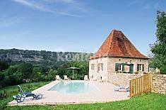 Appartement en location en Midi-Pyrénées Lot
