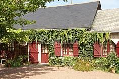 Appartamento in affitto - Maine e Loira Maine e Loira