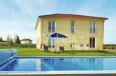 Apartamento para alugar em Meuse Meuse