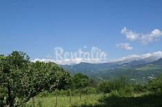 Apartamento en alquiler en Pirineos Orientales Pirineos Orientales