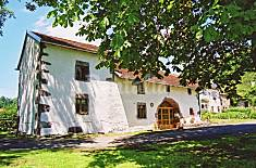 Appartement pour 7 personnes à Esmoulieres Haute-Saône