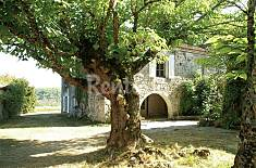 Appartement pour 6 personnes à Roquecor Tarn-et-Garonne