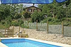 Appartement pour 10 personnes à Tarn-et-Garonne Tarn-et-Garonne