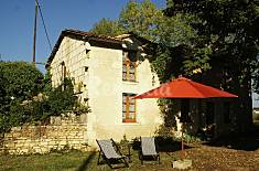 Appartement en location en Poitou-Charentes Vienne
