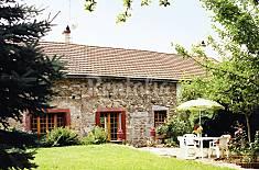 Appartement pour 2 personnes à Saint-Germain-des-Champs Yonne