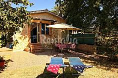 Apartment for 4 people in Montecchio Terni