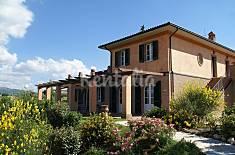 Apartment for 6 people in Perugia Perugia