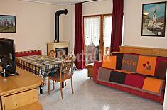 Apartment for 8 people Livigno Sondrio