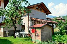 House for rent in Tassullo Trentino