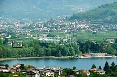 Apartment for rent in Canale-San Cristoforo Trentino