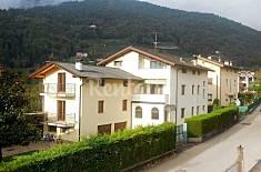 Apartment for rent in Trentino-Alto Adige/Südtirol Trentino