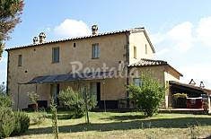 Apartment for 5 people in Siena Siena