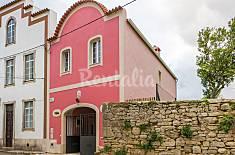 Appartement pour 4 personnes en Beira Coimbra