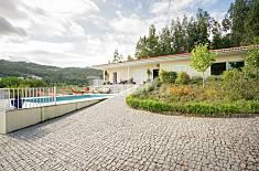 Vivenda para alugar em Porto e Norte do Portugal Porto