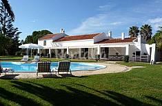 Apartment for rent in Lagos Algarve-Faro