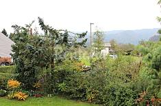 Apartamento para 2 personas en Bled Alta Carniola/Gorenjska