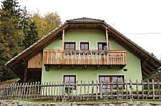 Casa in affitto - Alta Carniola/Gorenjska Alta Carniola/Gorenjska