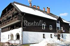 Apartment for 3 people in Upper Carniola/Gorenjska Upper Carniola/Gorenjska