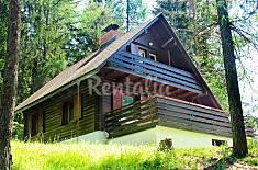 Apartamento para 7 personas en Kranjska Gora Alta Carniola/Gorenjska