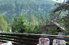 Apartment for 7 people in Kranjska Gora Upper Carniola/Gorenjska