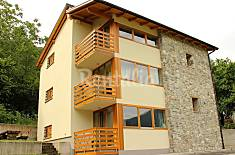 Apartment for 6 people in Goriška Goriška