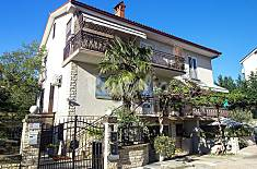 Appartamento in affitto a Piran/Pirano Litorale-Carso