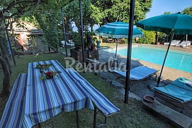 Apartment for rent in perugia castel rigone passignano for Mobili 82 tuoro sul trasimeno