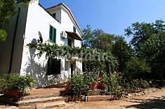 Villa für 6 Personen in Kalabrien Vibo Valentia