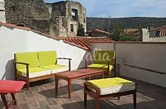 Appartamento per 5 persone - Pirenei Orientali Pirenei Orientali