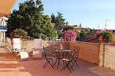 Apartment for 4 people in Trecastagni Catania