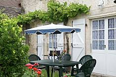 Apartment for rent in Midi-Pyrenees Lot