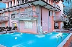 Villa in affitto a Riccione Rimini